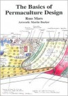 The Basics of Permaculture Design - Ross Mars