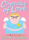 Cupcake of Love - Naomi Kramer