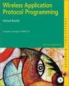 Wireless Application Protocol Programming - Hamad Rashid