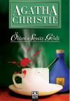 Ölüm Sessiz Geldi - Agatha Christie