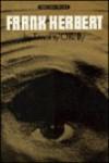 Frank Herbert - Timothy O'Reilly