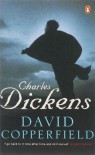 David Copperfield (Penguin Red Classics) - Charles Dickens