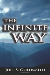 The Infinite Way - Joel S. Goldsmith