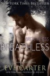 Breathless (Jesse) - Eve Carter