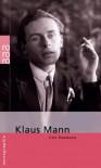 Mann, Klaus - Uwe Naumann