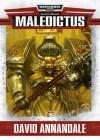 Maledictus - David Annandale