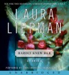 Hardly Knew Her CD - Laura Lippman