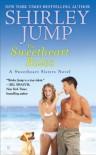The Sweetheart Rules (A Sweetheart Sisters Novel) - Shirley Jump