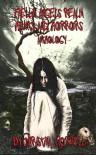 Faellin Angels Realm Haunts and Horrors - Christina Worrell;Brian Bigelow;Karl Jones;Shane KP O'Neill