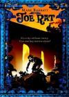 Joe Rat - Mark Barratt