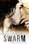 Swarm (Channeling Morpheus, #9) - Jordan Castillo Price