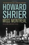 Miss Montreal - Howard Shrier