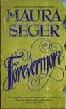 Forevermore - Maura Seger