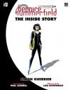 Bernice Summerfield: The Inside Story - Simon Guerrier, Paul Cornell, Lisa Bowerman