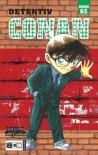 Detektiv Conan 65 - Gosho Aoyama, Josef Shanel, Matthias Wissnet