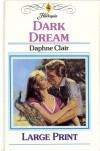 Dark Dream - Daphne Clair