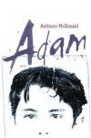 Adam - Anthony McDonald