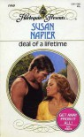 Deal of a Lifetime - Susan Napier