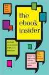 The eBook Insider - Knopf Doubleday Publishing Group