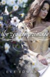 The Lacey Chronicles #3: The Rogue's Princess - Eve Edwards