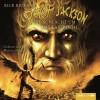 Percy Jackson - Teil 4: Die Schlacht um das Labyrinth. - Rick Riordan