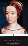The Princesse de Cleves (Penguin Classics) - Madame de Lafayette