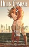My Little Runaway (Destiny Bay) (Volume 1) - Helen Conrad