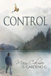 Control - Cardeno C. and Mary Calmes