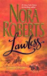 Lawless - Nora Roberts