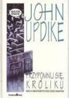 Przypomnij się, Króliku - John Updike