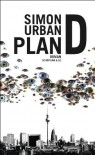 Plan D - Simon Urban