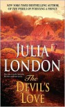 The Devil's Love - Julia London
