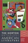 The Norton Anthology of American Literature (Shorter Eighth Edition)  (Vol. One-Volume) - Wayne Franklin, Robert S. Levine, Nina Baym