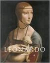 Leonardo da Vinci, 1452-1519 - Frank Zöllner