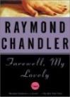 Farewell, My Lovely (Popular Penguin) - Raymond Chandler