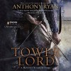 Tower Lord - Stephen Brand, Anthony  Ryan