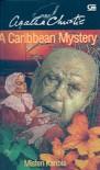 A Carribean Mystery (Misteri Karibia) - Sudarto, Agatha Christie