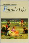 Family Life: Process and Practice - Ellen Janosik