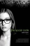 The Social Code - Sadie Hayes