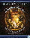 The Amazing Maurice And His Educated Rodents (A & C Black Musicals) - Terry Pratchett, Matthew Holmes