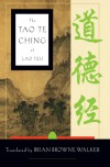 The Tao Te Ching of Lao Tzu - Laozi, Brian Browne Walker