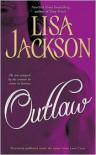 Outlaw - Lisa Jackson