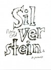 Silverstein and Me: A Memoir - Marv Gold