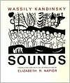Sounds - Wassily Kandinsky, Elizabeth R. Napier