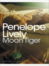 Moon Tiger (Penguin Modern Classics) - Anthony Thwaite, Penelope Lively