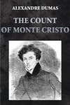 The Count of Monte Cristo (Illustrated) - Alexandre Dumas