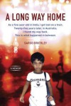A Long Way Home: A Memoir - Saroo Brierley
