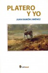 Platero y yo - Juan Ramón Jiménez