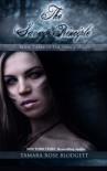The Savage Principle (The Savage Series) (Volume 3) - Tamara Rose Blodgett