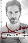 Ardor - Elena M. Reyes